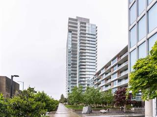 Apartment for sale in Marpole, Vancouver, Vancouver West, 1506 8031 Nunavut Lane, 262473693 | Realtylink.org