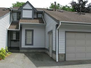 Townhouse for sale in Annieville, Delta, N. Delta, 11982 90 Avenue, 262487264 | Realtylink.org