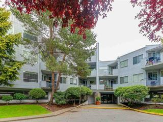 Apartment for sale in Brighouse South, Richmond, Richmond, 210 7840 Moffatt Road, 262487552   Realtylink.org