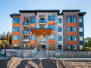 Apartment for sale in Downtown PG, Prince George, PG City Central, 403 1087 6th Avenue, 262369751 | Realtylink.org