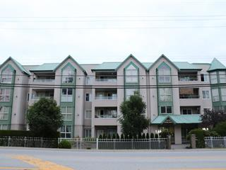 Apartment for sale in Whalley, Surrey, North Surrey, 407 10128 132 Street, 262451552 | Realtylink.org