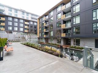 Apartment for sale in Oakridge VW, Vancouver, Vancouver West, 507/508 7428 Alberta Street, 262446833 | Realtylink.org