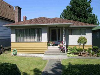 House for sale in Renfrew Heights, Vancouver, Vancouver East, 2571 E 23rd Avenue, 262532446   Realtylink.org