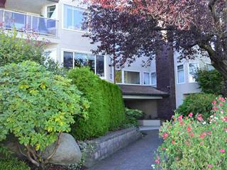 Apartment for sale in White Rock, South Surrey White Rock, 309 1225 Merklin Street, 262465707 | Realtylink.org