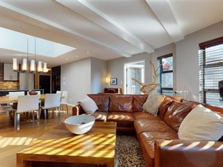 Apartment for sale in Blueberry Hill, Whistler, Whistler, 401 3317 Ptarmigan Place, 262459105 | Realtylink.org