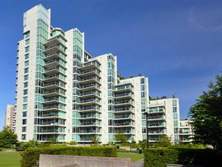 Townhouse for sale in Coal Harbour, Vancouver, Vancouver West, 104 1717 Bayshore Drive, 262454397 | Realtylink.org