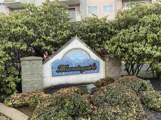 Apartment for sale in Sardis West Vedder Rd, Chilliwack, Sardis, 208 45520 Knight Road, 262454333 | Realtylink.org