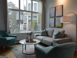 Apartment for sale in Fairview VW, Vancouver, Vancouver West, 212 1045 W 8th Avenue, 262489229 | Realtylink.org