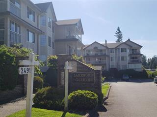 Apartment for sale in Central Abbotsford, Abbotsford, Abbotsford, 201 2491 Gladwin Road, 262489125 | Realtylink.org