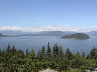 Townhouse for sale in Howe Sound, West Vancouver, West Vancouver, 8710 Seascape Drive, 262489738 | Realtylink.org