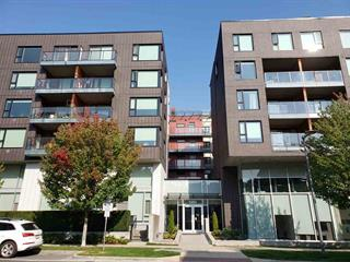 Apartment for sale in University VW, Vancouver, Vancouver West, 612 5955 Birney Avenue, 262489783 | Realtylink.org