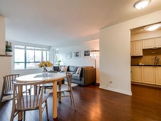 Apartment for sale in Fairview VW, Vancouver, Vancouver West, 207 2988 Alder Street, 262490009 | Realtylink.org