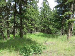 Lot for sale in Williams Lake - City, Williams Lake, Williams Lake, 430 &-438 Woodland Drive, 262445683 | Realtylink.org