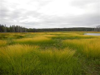 Lot for sale in Williams Lake - Rural West, Williams Lake, Williams Lake, 6621 Christensen Road, 262389323 | Realtylink.org