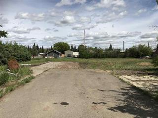 Lot for sale in Taylor, Fort St. John, 10307 102 Street, 262409685 | Realtylink.org
