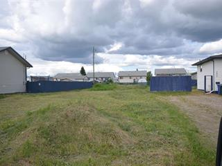 Lot for sale in Fort St. John - City SE, Fort St. John, Fort St. John, 7916 98 Avenue, 262401321 | Realtylink.org
