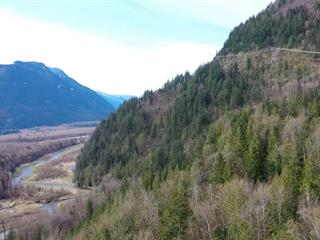 Lot for sale in Agassiz, Agassiz, 11900-11950 Ruby-Lougheed Forest Service Road, 262474423 | Realtylink.org