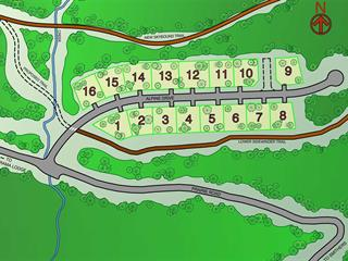 Lot for sale in Smithers - Rural, Smithers, Smithers And Area, 192 Alpine Way, 262475516 | Realtylink.org