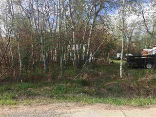 Lot for sale in Fort St. John - Rural W 100th, Fort St. John, Fort St. John, Lot 6 Old Fort Loop, 262478491 | Realtylink.org