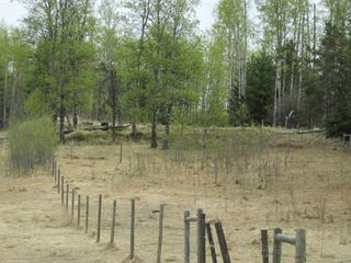 Lot for sale in Hudsons Hope, Fort St. John, Prcl A Beryl Prairie Road, 262477131 | Realtylink.org