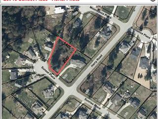 Lot for sale in Gibsons & Area, Gibsons, Sunshine Coast, Lot 13 Sunset Place, 262466671 | Realtylink.org