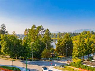 Lot for sale in Deer Lake, Burnaby, Burnaby South, 6702 Osprey Place, 262447672   Realtylink.org
