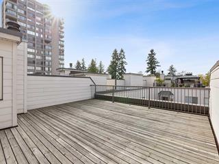 Apartment for sale in Uptown NW, New Westminster, New Westminster, 308 737 Hamilton Street, 262532275 | Realtylink.org