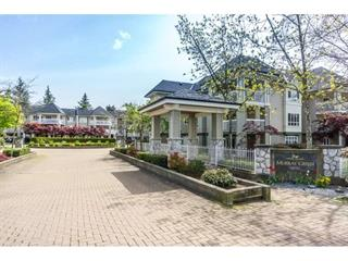 Apartment for sale in Murrayville, Langley, Langley, 340 22020 49 Avenue, 262532311 | Realtylink.org