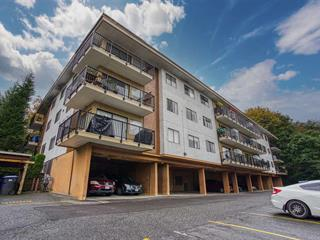 Apartment for sale in Port Moody Centre, Port Moody, Port Moody, 105 195 Mary Street, 262532588 | Realtylink.org