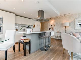 Apartment for sale in Yaletown, Vancouver, Vancouver West, 1008 1188 Richards Street, 262532397 | Realtylink.org