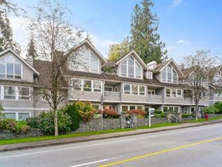 Apartment for sale in Lynn Valley, North Vancouver, North Vancouver, 103 1145 E 29th Street, 262532398   Realtylink.org