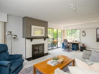 Apartment for sale in Central Lonsdale, North Vancouver, North Vancouver, 209 141 E 18th Street, 262532340 | Realtylink.org