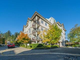 Apartment for sale in Guildford, Surrey, North Surrey, 102 14877 100 Avenue, 262533549 | Realtylink.org
