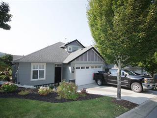 Townhouse for sale in Abbotsford East, Abbotsford, Abbotsford, 37 36260 McKee Road, 262532926   Realtylink.org
