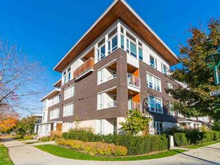 Apartment for sale in Cambie, Vancouver, Vancouver West, 307 4080 Yukon Street, 262533037 | Realtylink.org