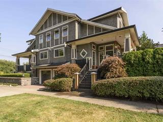 1/2 Duplex for sale in Knight, Vancouver, Vancouver East, 3208 Fleming Street, 262533347 | Realtylink.org