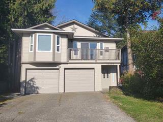 House for sale in South Meadows, Pitt Meadows, Pitt Meadows, 19489 115a Avenue, 262534670 | Realtylink.org