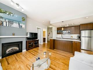 Apartment for sale in Whalley, Surrey, North Surrey, 312 13321 102a Avenue, 262516885 | Realtylink.org