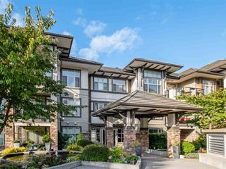 Apartment for sale in Morgan Creek, Surrey, South Surrey White Rock, 103 15175 36 Avenue, 262532643 | Realtylink.org