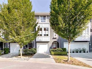 Townhouse for sale in Riverwood, Port Coquitlam, Port Coquitlam, 82 2418 Avon Place, 262532640 | Realtylink.org