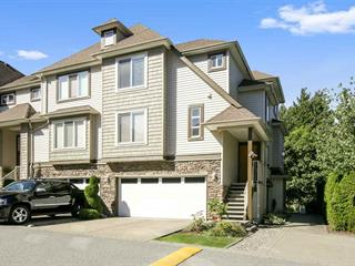 Townhouse for sale in Promontory, Chilliwack, Sardis, 1 46778 Hudson Road, 262532819 | Realtylink.org