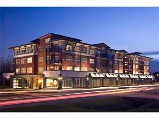 Apartment for sale in Queensborough, New Westminster, New Westminster, 211 288 Hampton Street, 262532784 | Realtylink.org