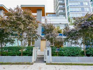 Townhouse for sale in South Marine, Vancouver, Vancouver East, 3510 Marine Way, 262526359 | Realtylink.org