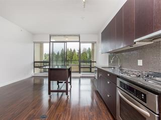 Apartment for sale in Port Moody Centre, Port Moody, Port Moody, 606 121 Brew Street, 262530072 | Realtylink.org