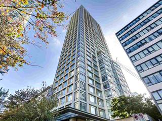 Apartment for sale in West End VW, Vancouver, Vancouver West, 507 1028 Barclay Street, 262527738 | Realtylink.org