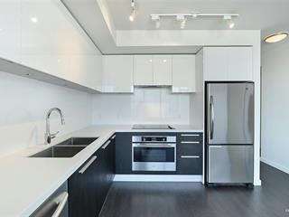 Apartment for sale in Metrotown, Burnaby, Burnaby South, 3902 6333 Silver Avenue, 262528543 | Realtylink.org
