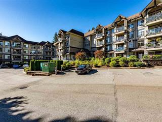 Apartment for sale in Central Abbotsford, Abbotsford, Abbotsford, 309 33318 E Bourquin Crescent, 262527099 | Realtylink.org