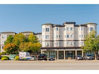Apartment for sale in Langley City, Langley, Langley, 107 5765 Glover Road, 262526963 | Realtylink.org