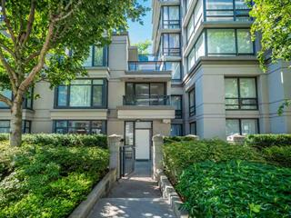 Townhouse for sale in West Cambie, Richmond, Richmond, 1 3111 Corvette Way, 262525041 | Realtylink.org