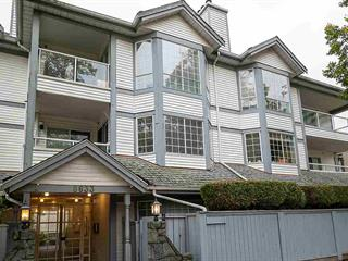 Apartment for sale in Marpole, Vancouver, Vancouver West, 104 8633 Sw Marine Drive, 262532435 | Realtylink.org